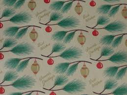 3976 best vintage wrapping paper images on vintage
