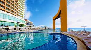 anguilla luxury resorts all inclusive u2013 benbie