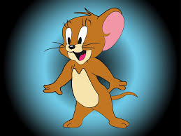 tom jerry hd images hd images