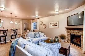 your home design center colorado springs patio homes briargate colorado springs lexington crossing