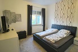 schlafzimmer jugendstil 100 schlafzimmer jugendstil prachtvoller kleiderschrank