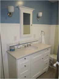 off center sink bathroom vanity off center bathroom sink vanity fresh vanity next to wainscot in