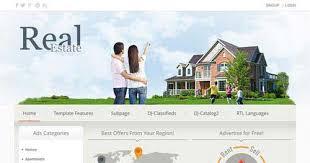 14 best real estate joomla templates 2017 jooexplorer