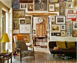 Home Decor Courses by Stunning Photo Interior Design Books Fasade Backsplash Interior