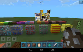 minecraft pocket edition apk 0 9 0 minecraft pocket edition plastic texture pack 0 9 x mcpe