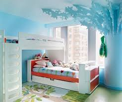 loft bed for girls with desk hairy teenagers then steel loft bed and blue zebra bed sheet