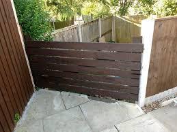 pallet barn garden gate 101 pallet ideas