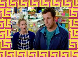 film comedy seru film komedi romantis terbaik yang wajib kamu tonton