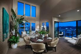 home design center san diego new homes for sale in san diego ca by home builder shea homes