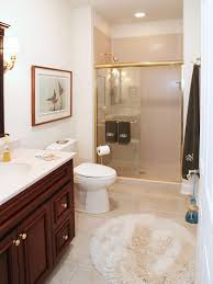 guest bathroom ideas pictures best 25 small bathroom ideas on inside stylish