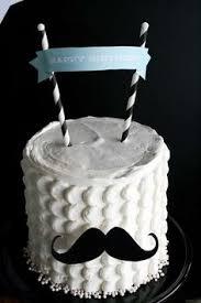 mustache birthday cake birthday mustache bash cake hobby