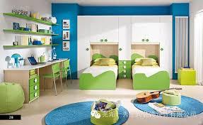 feng shui couleur chambre cuisine feng shui chambre shui les enfants intelligents et couleur