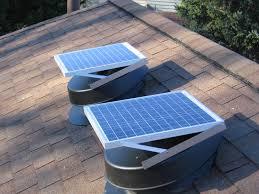 sunfire solar supply international inc