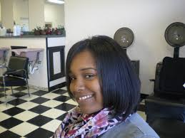 salons that specialize in natural hair columbus ga om hair