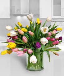 flower shops in springfield mo florist nyc nyc flower delivery florist 212 809 3360