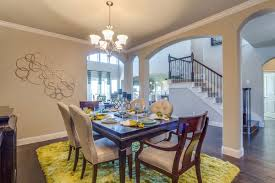 model home interior design houston dallas fort worth red oak tx builders new home communities