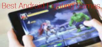 best android fighting top 10 best android fighting free ideabazar
