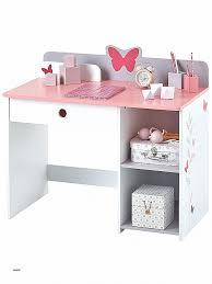 coffre a jouet bureau coffre a jouet bureau coffre jouets banc pour enfants avec