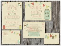 print your own wedding invitations whimsical print your own vintage wedding invitations
