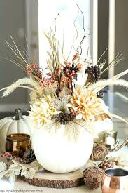 impressive thanksgiving wedding centerpieces ideas about