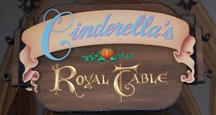 cinderella s royal table disney world where to find sleeping beauty aurora at disney world build a