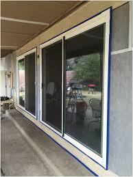 Replacement Sliding Patio Doors Mattress Home Depot Sliding Glass Door Lock Fresh How Much
