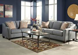 living room furniture nashville tn gibson furniture gallatin hendersonville nashville tn hannin