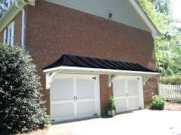 100 double garage plans garage garage storage design plans