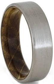 fossil verlobungsringe 41 besten mens titanium rings bilder auf fossil