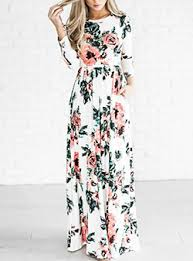floral dresses floral dresses for women cheap price