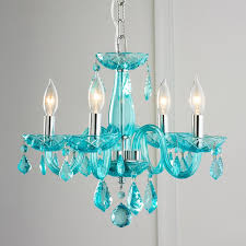 Small Modern Chandeliers Small Chandeliers For Bedrooms Chandelier Floor Lamp Small