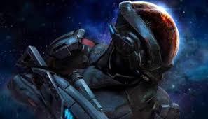 gamespot black friday mass effect andromeda review i gamespot n4g