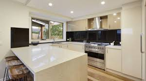 kitchen furniture melbourne best for home kitchen laundry and bathroom renovation melbourne