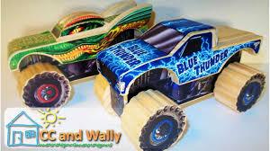 bigfoot 5 monster truck toy bigfoot monster truck toys model snapfast ertl rc atamu rc bigfoot