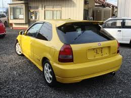 honda civic ek9 for sale honda civic type r ek9 2000 for sale car on track trading