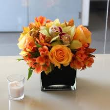 florist san diego san diego florist flower delivery by point loma florist