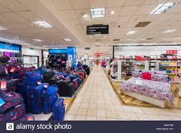wedding gift debenhams interior of debenhams department store at the trafford centre
