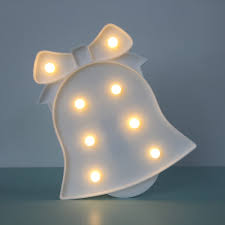 compare prices on kids night wall lights online shopping buy low