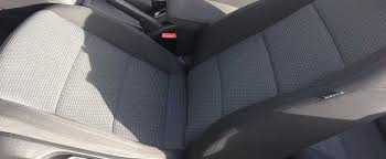 Vehicle Upholstery Cleaning Car Upholstery Cleaning Ballarat Knuwhizz
