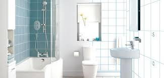 design your own bathroom bathroom fresh design your own bathroom for brilliant design your