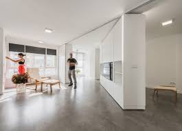 Interior Partitions For Homes Apartments With Movable Walls Inspire Through Flexibility