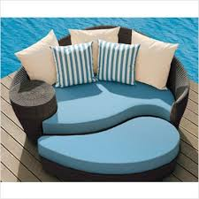 All Modern Outdoor Furniture by 39 Best Pool Patio Furniture Images On Pinterest Architecture