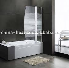 bathtub glass door glass door bathtub u2013 icsdri org