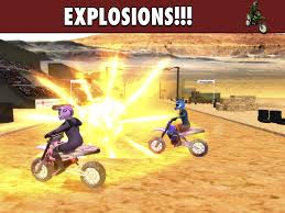 motocross bike games free download mx dirt bike racing game android apps on google play
