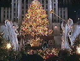 my tree from home alone 2 lost in new york