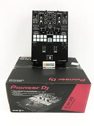pioneer photo box pioneer djm s9 used demo open box