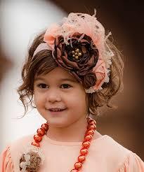 vintage headbands the 76 best images about boutique children s clothes shoes