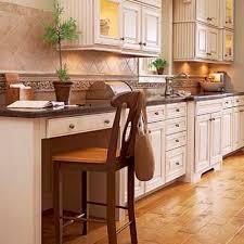 desk in kitchen ideas small kitchen desk ideas rapflava within designs 3 jeffandjewels com