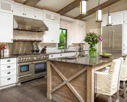 timeless kitchen design timeless kitchens that will never go out