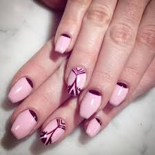 the nail boutique nyc home facebook